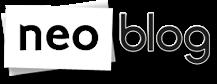 Neoblog
